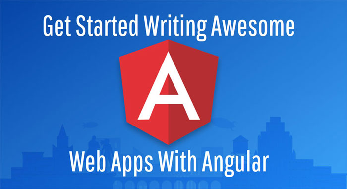Angular 2 Getting Started